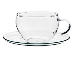 Filiżanka szklana Lotus 250 ml La Cafetiere Randwyck 3515