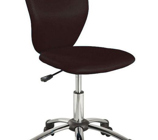 Krzesło Obrotowe Q37 Czarny Black Red White Krzesła Do Biurka