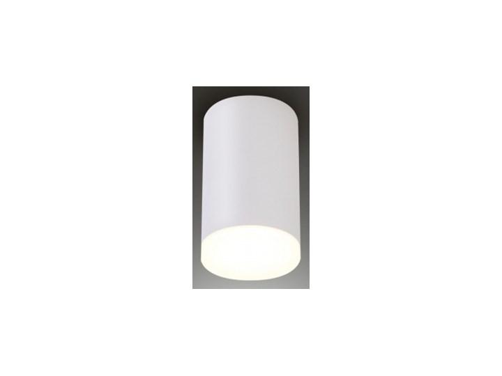 SPHERE C0094 lampa sufitowa biała Kolor Biały Oprawa led Oprawa stropowa Okrągłe Kategoria Oprawy oświetleniowe