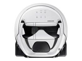 Robot Odkurzacz Samsung Opinie Pomysły Inspiracje Z Homebook