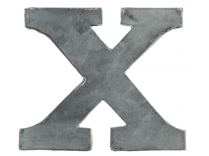 Madam Stoltz Litera X Tablice I Litery Zdjęcia Pomysły