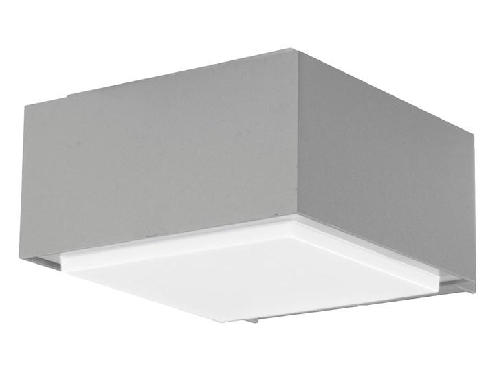 Philips Lampa zewnętrzna ścienna kinkiet Hedgehog