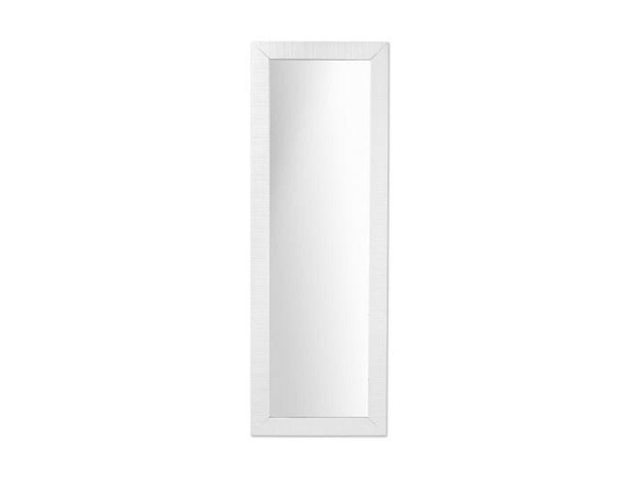 Lustro Neves białe