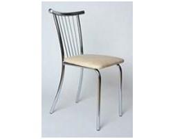 Krzesło kuchenne Atos