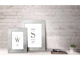 Dekoracje Biurowe Pomysły Inspiracje Z Homebook