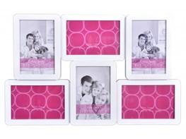 Pomysł Na Zdjęcie Dla Chłopaka Pomysły Inspiracje Z Homebook
