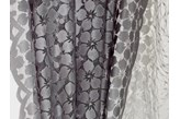 Tkanina zasłonowa Koronka szerokość 150 cm