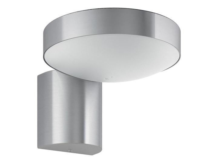 Lampa KINKIET PHILIPS COCKATOO 16490/47/P0
