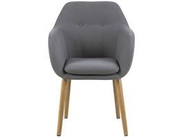 Stół Dębowy Z Krzesłami Pomysły Inspiracje Z Homebook