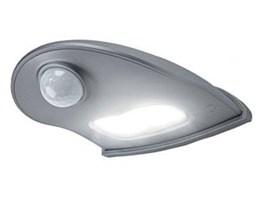 Lampa Led Z Czujnikiem Ruchu Na Baterie Pomysły Inspiracje Z Homebook