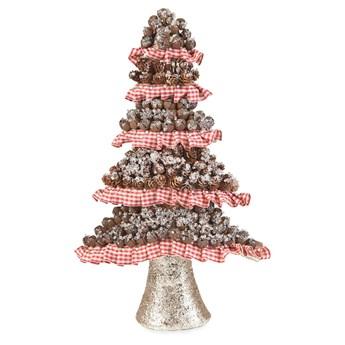 Ozdoba świąteczna BDN1 Kolekcja Bożonarodzeniowa