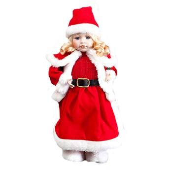 Ozdoba świąteczna BDP1 Kolekcja Bożonarodzeniowa