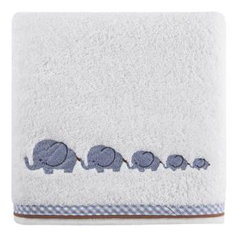 Ręcznik dziecięcy bawełniany 450gsm RDI-4