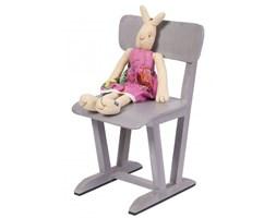 """Krzesło dziecięce - model """"szkolny"""""""