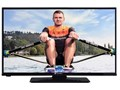 GOGEN Telewizor GOGEN LED TVH 32P160  TVH32P160 Przekątna ekranu 32 cale