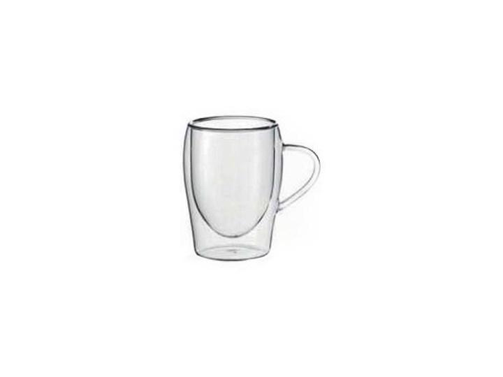 Szklanki Termiczne Do Kawy I Herbaty 300ml 2 Szt Szklanki