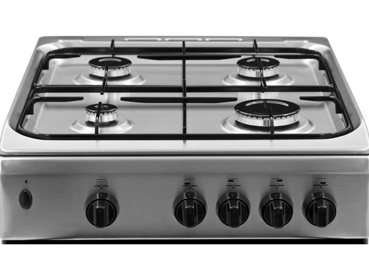 Kuchnia Indesit I5gg X U Kuchenki Gazowo Elektryczne Zdjecia
