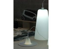 Lampa Bell mała