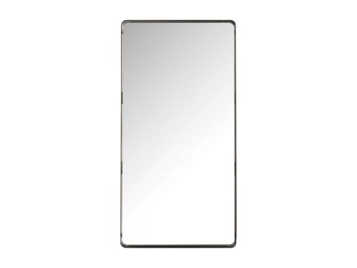 Lustro Shadow Soft 120x60 cm