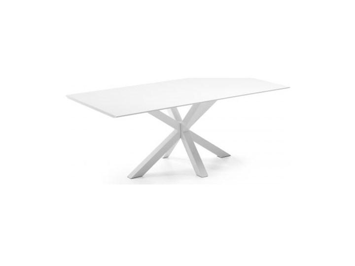 Stół Arya VII 200x100cm