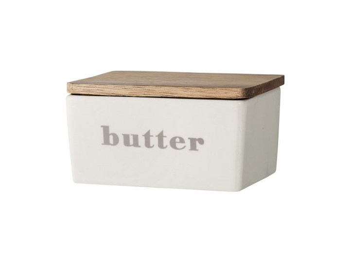 Pojemnik Butter Box