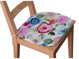 Tkaniny Tapicerskie W Kwiaty Pomysły Inspiracje Z Homebook