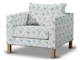 Niebieskie Kwiaty Wiosenne Nazwy Pomysły Inspiracje Z Homebook