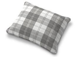 Ikea Poduszki Pomysły Inspiracje Z Homebook