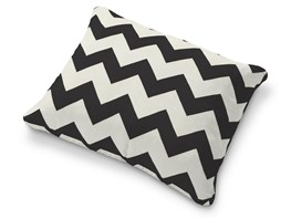Poduszki Dekoracyjne Ikea Pomysły Inspiracje Z Homebook