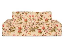 Sofa W Kwiaty Pomysły Inspiracje Z Homebook