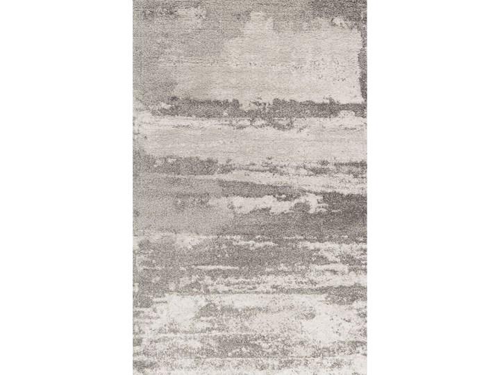 Dekoria Dywan Royal Cream/Grey  120x170cm, 120x170cm Akryl Dywany Syntetyk Prostokątne Rozmiar 4 120x170 cm
