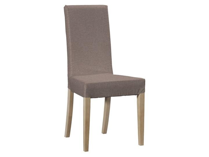 tanie pokrowce na krzesła pomysły, inspiracje z homebook