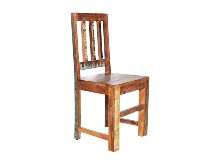 Krzesło Jakarta