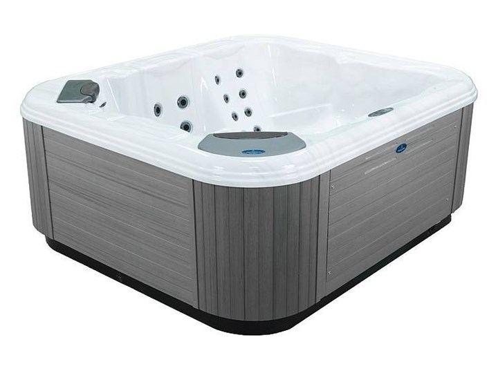 Villeroy & Boch SportX 151 - wanna SPA