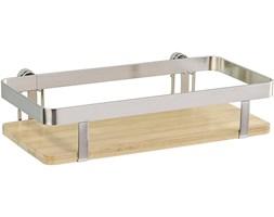 Uniwersalna półka kuchenna Bamboo Premium, WENKO