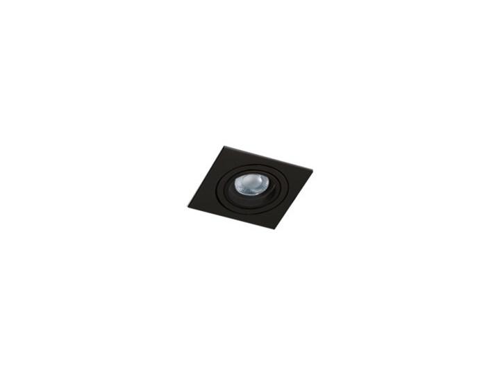 CARO S Oprawa stropowa Oprawa led Kwadratowe Kategoria Oprawy oświetleniowe