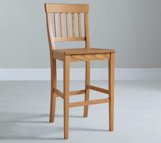 John Lewis Miso Bar Chair Taborety i stoki zdjcia  : 4480047crop518461dla domu do kuchni i jadalni meble kuchenne taborety john lewis miso bar chair from www.homebook.pl size 518 x 461 jpeg 26kB