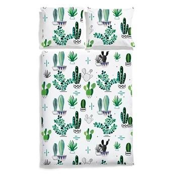 Pościel Kaktusy