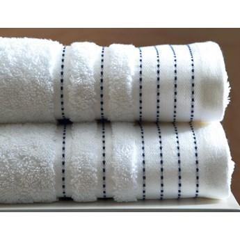 Ręcznik Blanc Des Vosges - Sir Blanc