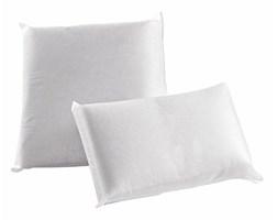 Poduszki (zestaw 2 sztuk)