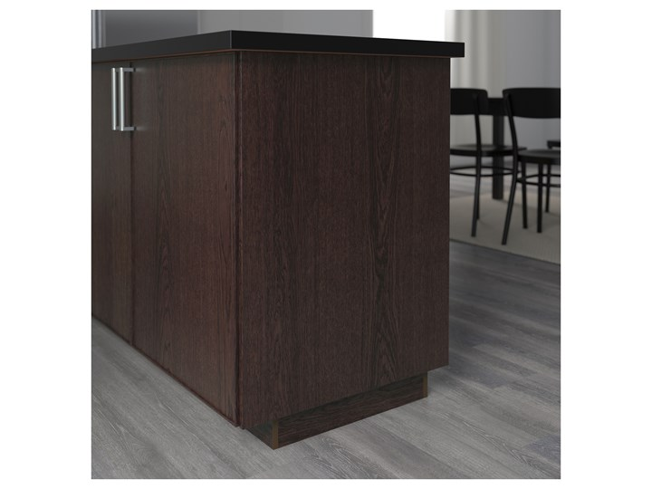 Ikea Ekestad Keuken : Ikea ringhult cabinet doors sektion system ikea ringhult door