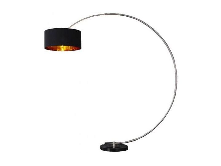 Lampa podłogowa Python