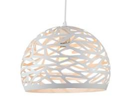 Lampy Wiszące Ażurowe Pomysły Inspiracje Z Homebook
