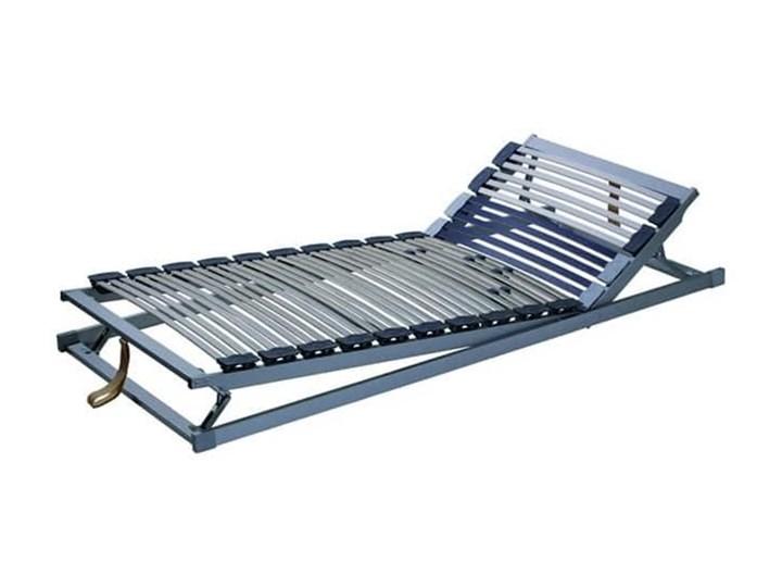 Hilding Select Expert Stelaż Rozmiar 90x200 Sleeping House Najlepsze Ceny