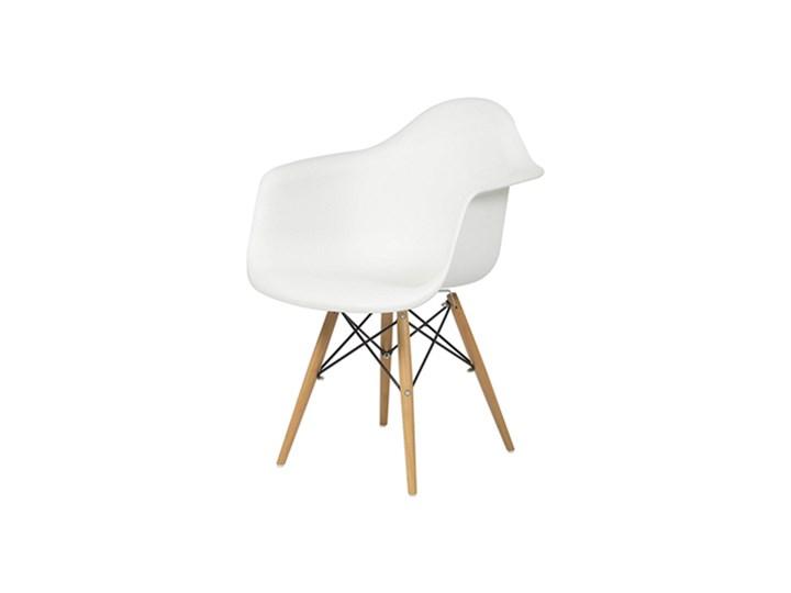 Nowoczesne Krzesło Design Modern Daw Retro Kolory