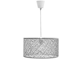 Lampy Sufitowe Dające Dużo światła Pomysły Inspiracje Z Homebook