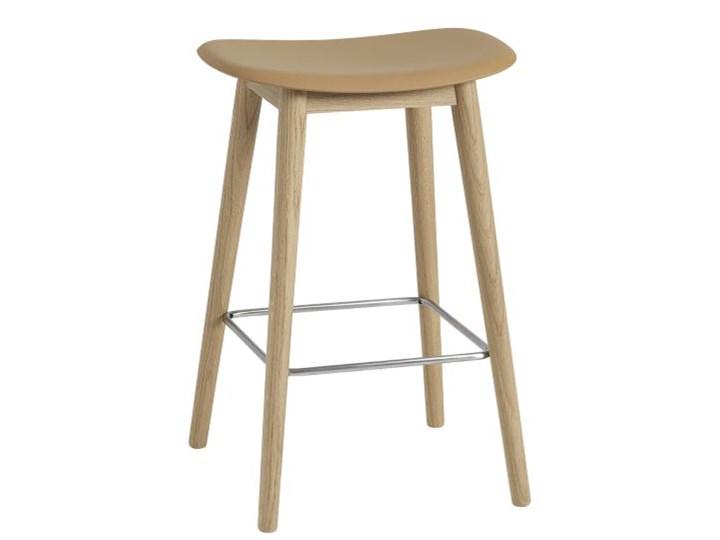stołki barowe bez oparcia na metalowej nodze