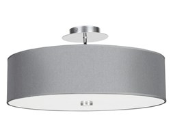 Lampa sufitowa Nowodvorski Viviane Gray / 6532