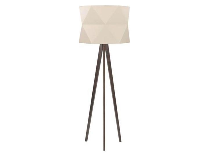 Lampa podłogowa TK Lighting Bruno Venge / 1007
