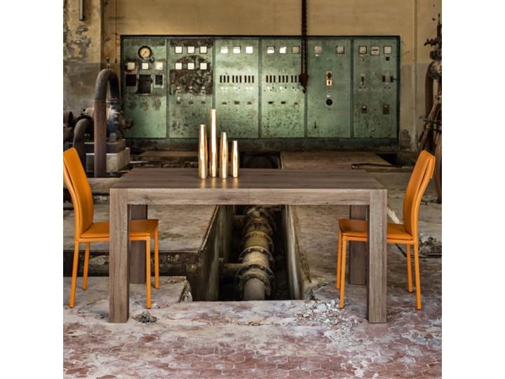 Stół Rozkładany Do 320cm Z Model Oky Nowoczesny Design